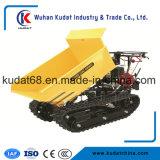 scaricatore di caricamento anteriore 400kgs (KD400)