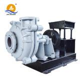 Shijiazhuang-industrieller entwässernschlamm-Abgabepreis