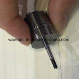 Soupape de commande diesel à haute pression d'essence de chat 32f61-00062 pour Caterpilla 320d 326-4700