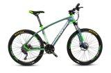 26 велосипед горы алюминиевого сплава скорости дюйма 30