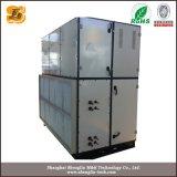 Серия GT единиц для обработки воздуха в системе центрального отопления (GT-35)