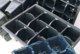 Alto strato termoresistente delle ANCHE per Thermoforming