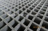 Rejillas de fibra de vidrio, Glassfiber rejillas, el FRP/paneles GRP.