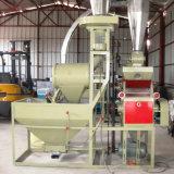 Mini moulin à farine de Blé Maïs Le maïs de machines