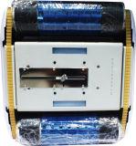 Pulitore automatico del raggruppamento del robot di nuovo disegno