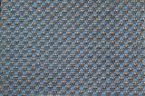 Tela de Chenille de la alta calidad en Turquía (fth31924)