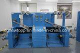 65+35 de fysieke Schuimende Coaxiale Machines van de Uitdrijving van de Kabel