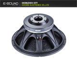 Exlusive Entwurfs-Lautsprecher-System Yx18X401