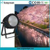 Iluminación al aire libre del jardín de la luz de inundación de 100W Acw LED