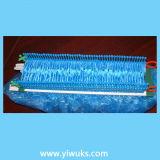 분배기를 위한 의학 방수 단화 덮개