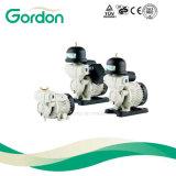 Ga101 0.13HP inländische elektrische Selbstgrundieren-Pumpe für hohen Fußboden