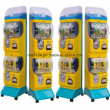 Commerce de gros distributeur de machines distributrices Coin jouet Pokemon jouets vending machine