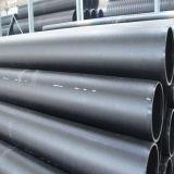 Sache-Fertigung-und Export-Stahlmaschendraht verstärktes HDPE Rohr