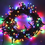 [سلر بوور] عيد ميلاد المسيح زخرفة [لد] ضوء