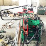 Dw25ЧПУ X 2A-2s автоматическое изгиба трубопровода с ЧПУ машин
