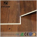 Indoor Environment Friendly WPC Engineered Flooring