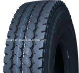 11.00r20, neumáticos radiales del carro de la marca de fábrica de 12.00r20 Joyall, neumáticos del carro del deber de Heavey