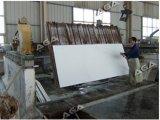 Pont de pierre automatique scié pour couper la dalle de granit de marbre (HQ400 / 600/700)