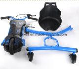 Embroma deriva eléctrica Trike de 3 ruedas la mini con 100W 12V/4.5ah