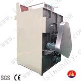 Коммерчески сушильщик Hgq-100 Tumble ткани оборудования прачечного