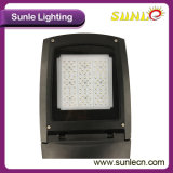 Precio de la lente Calle luz LED, 180W de la luz de la calle