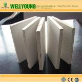 Класс не легковоспламеняющихся строительного материала 10мм MGO системной платы