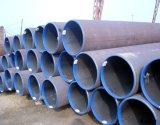 Youfa fabricante de marca la norma ASTM A53 gr. B acabado aceitado REG Tubo de acero