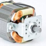 RoHS CCC를 가진 소형 믹서를 위한 AC 보편적인 모터