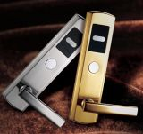 Het nFC-Slot van Honglg het Online Slot van Bluetooth voor Hotels