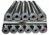 يثقب رقيقة معدنيّة جزء متوهّج عائق رقيقة معدنيّة يواجه يحاك بناء عزل