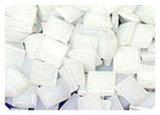 Buchbinderei-heißer Schmelzkleber (EVA oder PUR)