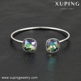 51671 cristales bonitos del brazalete de la joyería de lujo de Imatation de la joyería de Swarovski