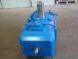 Jiangyin-Getriebe Dcy 450 abgeschrägtes und zylinderförmiges Geschwindigkeits-Reduzierstück