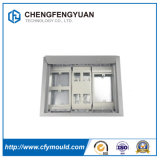 Stainless Steel Enclosure Switchgear with Switch Cabinet