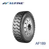 重いタイヤまたは車のタイヤまたは中国の製造者か良質