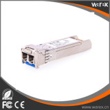 HP J9152UN compatible 10GBASE-SFP+ GRJ 1310nm 220m de modules optiques DOM