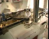 De Verpakking Macchine van het Muntstuk van de chocolade