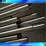 12mm de diamètre tige plaqués au chrome dur 500mm de long