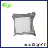 Полиэстер очистки протрите, Чистящая ткань из микрофибры, Micro Fibre электродвигателя очистителя заднего стекла