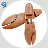 卸し売り普及したデザイン幅の拡張可能靴の木
