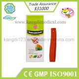 Kangdi 반대로 모기 아기를 위한 냉담한 팔찌 제품
