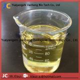 Trenbolone 아세테이트 대략 완성되는 기름 Tren a-100 주입 스테로이드