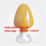 높은 순수성 Prohormones 스테로이드 Ecdysone/알파 - Ecdysone CAS 3604-87-3
