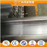 Tür und Fenster des neuer Entwurfs-Aluminiumprofil-6063 des Produzent-T6