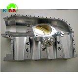 5 Для изготовителей оборудования с ЧПУ оси обработанной большой блок цилиндров двигателя впускные коллекторы для гоночных автомобилей