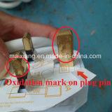 De Dienst van de inspectie/Kwaliteitsbeheersing/Pre-Shipment van het Product Inspectie voor de Contactdoos van de Macht