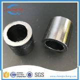 De Willekeurige Verpakking van het metaal met de Uitstekende Zure Ring van Raschig van de Weerstand