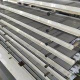 Constituídos painel solar de alta eficiência de silício 250W