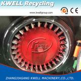 Pulverizer da venda da fábrica, moinho de moedura para materiais de PVC/PE/LDPE/LLDPE/PP/ABS/Pet/EVA