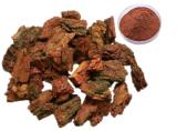 نوع ذهب مموّن 100% طبيعة عشب صنوبر قالب مقتطف ملحق كبسولة